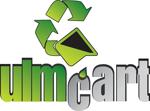 Ulmcart SRL Logo